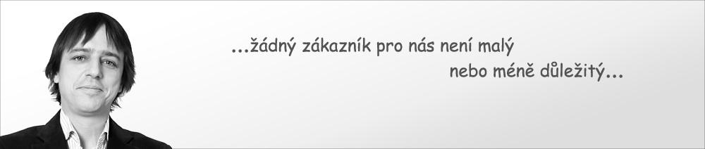 Jakub Kohn - WeDoIT.cz